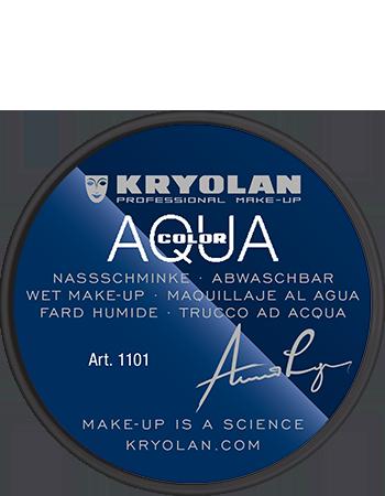 Aquacolor 8 ml 071
