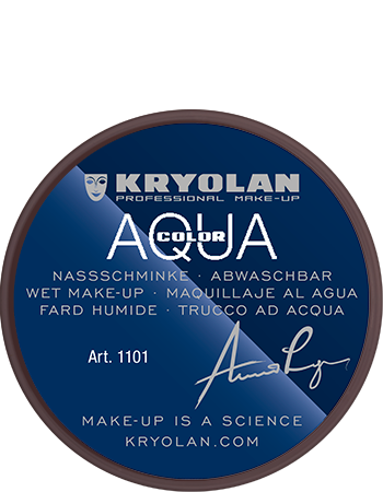 Aquacolor 8 ml LAKE/ALTROT