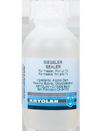 Sealer 100 ml