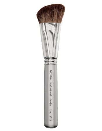 Professional Shading Brush