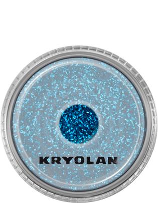 Polyglimmer 02 4g Royal Blue