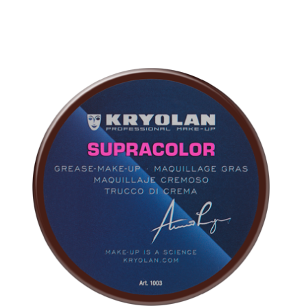Supracolor 046 55 ml