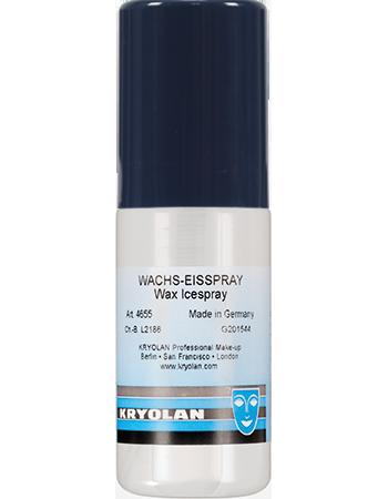 Wax Icespray 50ml