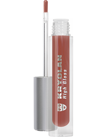 High Gloss Lip shine BAE