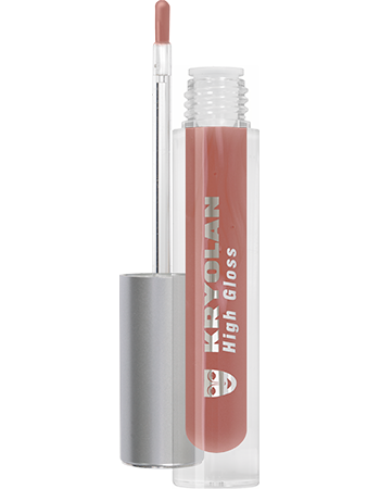 High Gloss Lip shine WERK
