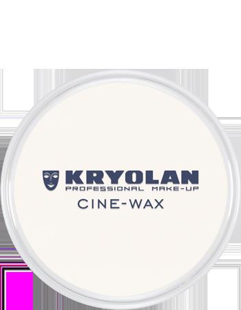 Cine- Wax Neutral 10gr