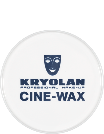 Cine- Wax 40gr