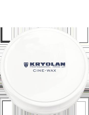 Cine- Wax Neutral 110gr