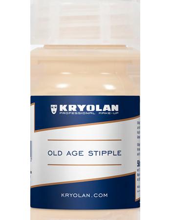 Old Age Stipple 50ml