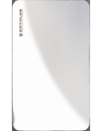 Blending Plate 11.5 cm x 7.5 cm