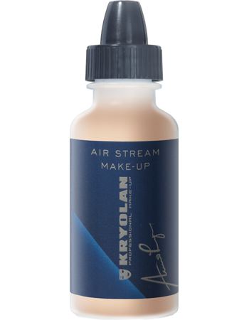 Air stream Makeup Matta - Alla färger 15ml