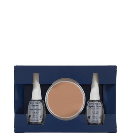 Eyebrow Designkit