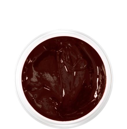 Fresh Scratch- 50 ml