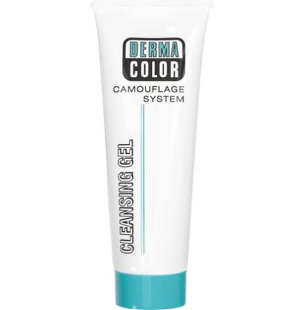 Dermacolor Cleansing Gel 75 ml