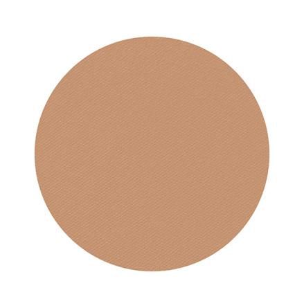 Puderfoundation Refill - Alla färger