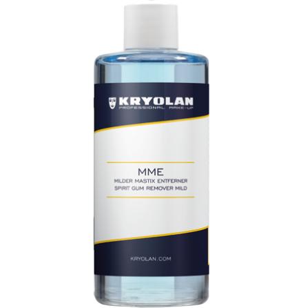 MME- Mild spirit Gum Remover 100 ml