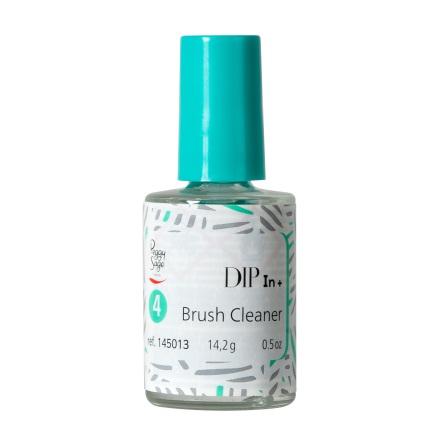 Akryl Dip in Brush cleaner 14,2g