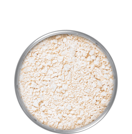 Translucent Powder TL11 20 gr