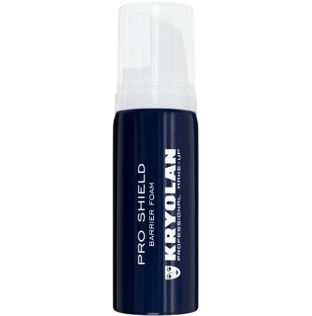Pro Shield Barrier Foam 50 ml