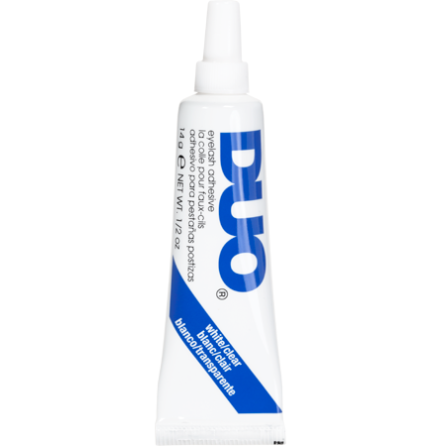 DUO Lash Adhesive 14 gr