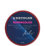 Supracolor 080 55 ml
