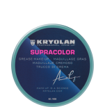 Supracolor TK.2 55 ml