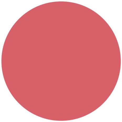 Refill - Rouge - Alla färger