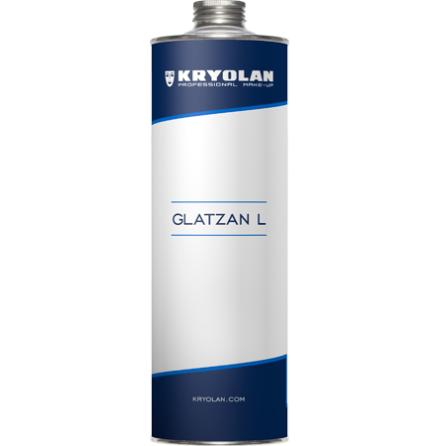 Glatzan 1000ml