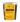Varmt vax för hårborttagning honung- 700ml