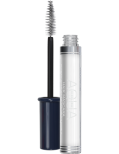 Aquacolor Hair Mascara 11ml