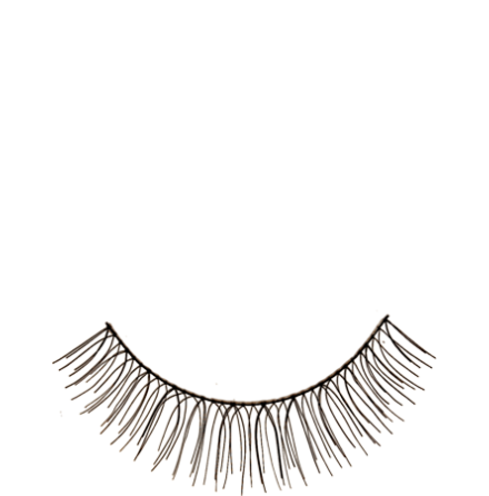 Fashion Lashes F1