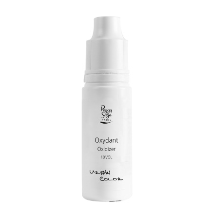 Oxidationsmedel 20 ml