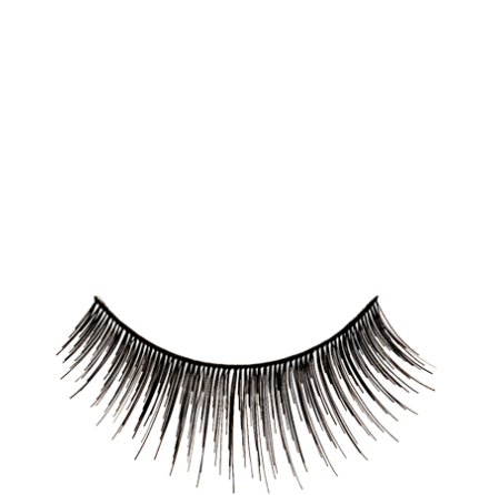 Fashion Lashes F6