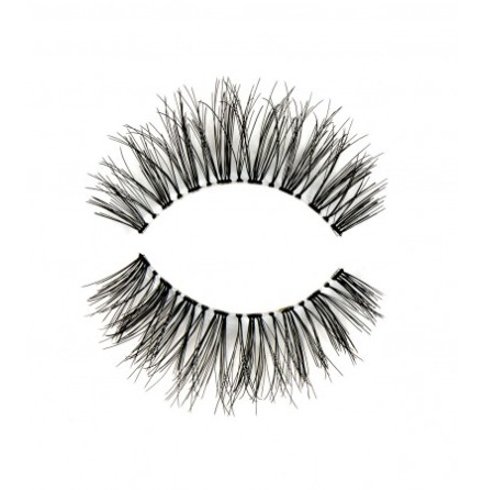 False eyelashes - Sensational