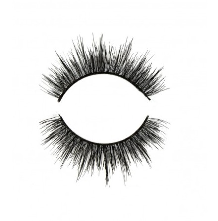 False eyelashes - Stunning