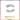 Lösögonfrans med lim - Egérie