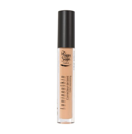 Korrektor Luminouskin - warm beige 3ml