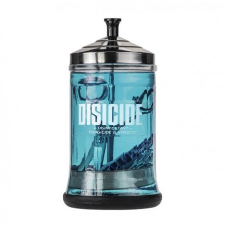 Disicide Glasburk medium 750 ml