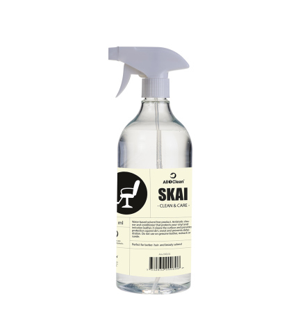 Skai clean & Care 1000ml