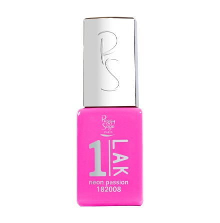 One-LAK gellack neon passion - 5ml
