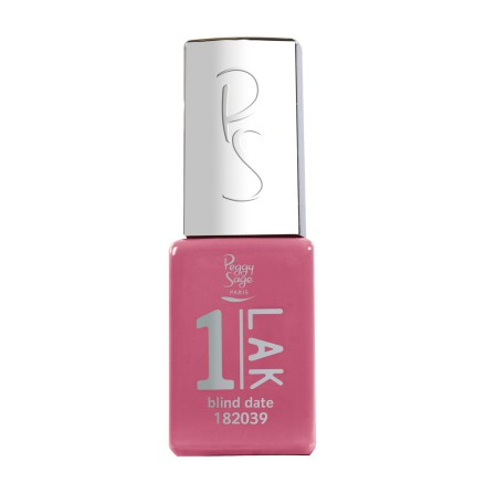 One-LAK gellack blind date 5ml