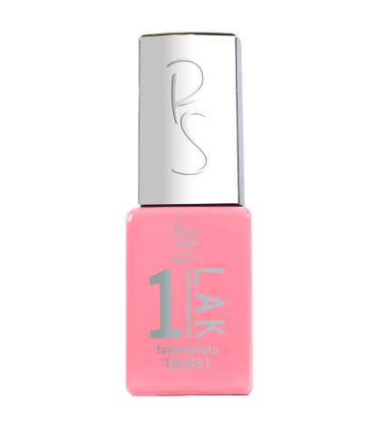 One-LAK gellack fashionista 5ml