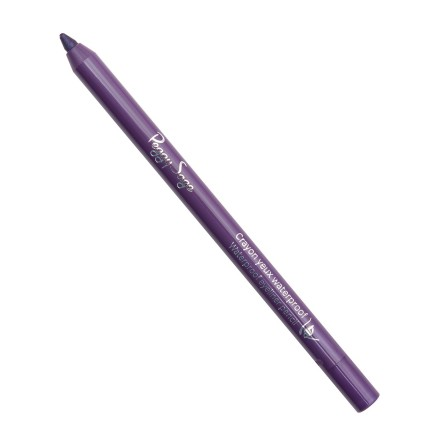 Vattenfast eyeliner penna - iris 1,25g