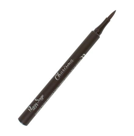 Eyeliner Charisma - brun intense mat 1,1ml