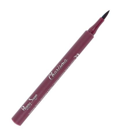 Eyeliner Charisma - prune métallisé 1,1ml