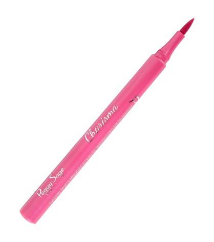 Eyeliner Charisma - rose métallisé 1,1ml
