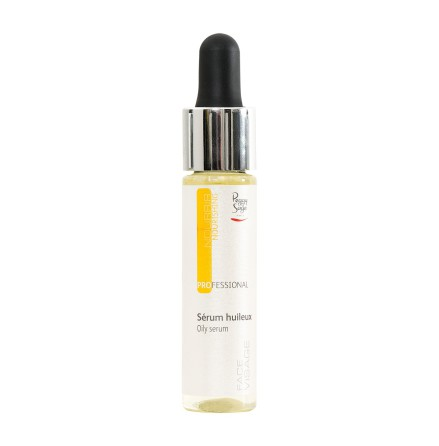 Närande serum 20ml