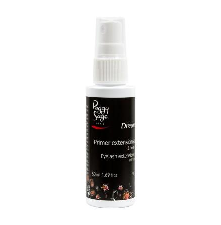 Ögonfransprimer med ros vatten ? 50 ml