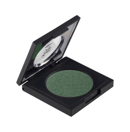 Ögonskugga Lumière trendy green 3g