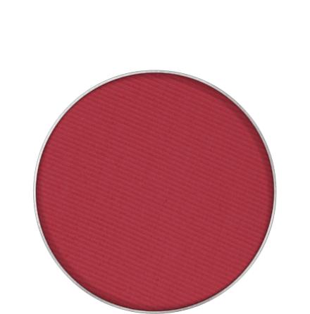 Blusher refill 081 2,5g